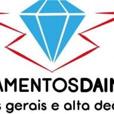 Acabamentosdaimond pinturas gerais e alta decoração - Isolamentos - Lisboa