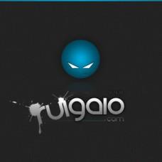 ruigaio.com - Consultoria de Marketing e Digital - Setúbal