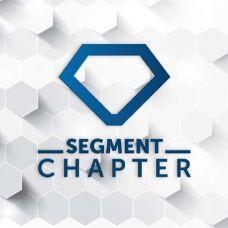 Segment Chapter - Vidraceiros - Santarém
