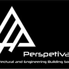PERSPETIVA MAIÚSCULA LDA - Processamento de Ferro e Aço - Aveiro