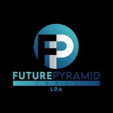 FuturePyramid OBRAS LDA - Montagem de Mobiliário IKEA - Alcabideche