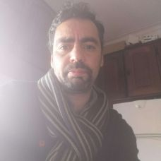 Marco Carvalho - Serviço Doméstico - Castelo Branco