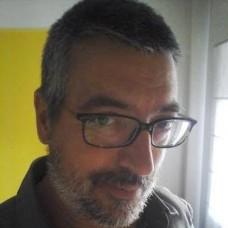 Luís Bento -  anos
