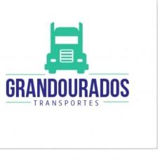 Grandourados Transportes Lda - Fixando Portugal