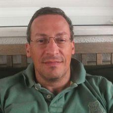 Luís Martins - Aulas de Informática - Santarém