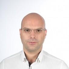 José M. D. Gonçalves - Aulas de Informática - Aveiro