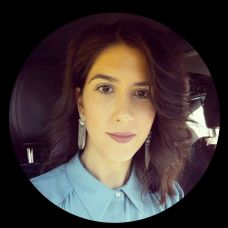 Teresa Ferreira - Coaching - Viseu
