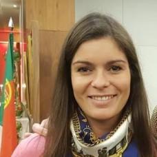 Isabel Santos - Babysitting - Lisboa