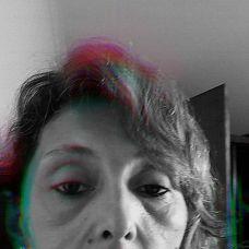 Sonia Rodrigues - Cuidados para Animais de Estimação - Figueiró dos Vinhos