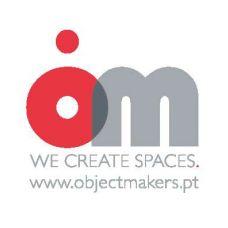 Object Makers, Lda - Pintura de Casas - Cac??m e S??o Marcos