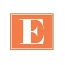 EUROLESS ENGENHARIA - Reparação e Assist. Técnica de Equipamentos - Aveiro