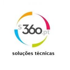 soluções 360 - Frigoríficos - Porto
