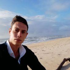 Filipe Campos - Personal Training e Fitness - Gondomar