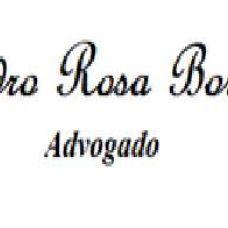 Pedro Rosa Borges - Serviços Jurídicos - Lisboa