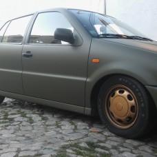 WrpAuto - Reparação de Carros e Motas - Setúbal