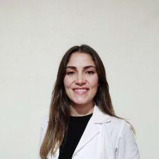 Lúcia Miranda - Nutrição - Barcelos