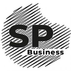 SP Business Group - Consultoria de Estatística - Lisboa