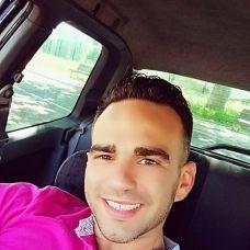 Ruben Casaca - Staff para Eventos - Setúbal