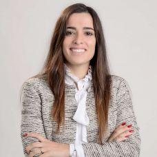 Diana Vilela - Coaching - Braga