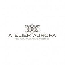 Atelier Aurora - Restauro, Mobiliário, Ambientes -  anos