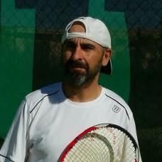 Paulo Rodrigues - Aulas de Desporto - Braga