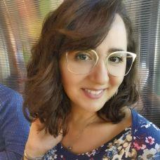 Dani Buscariolli -  anos