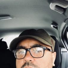 Leandro Freitas - Reparação de Portão de Garagem - Campanh??