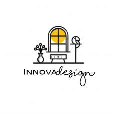 InnovaDesign - Decoradores - Faro
