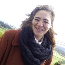 Maria da Glória Galhardo - Contabilidade e Fiscalidade - Porto