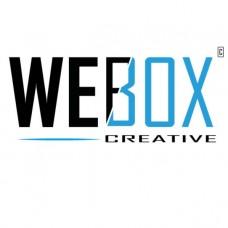 We Box Creative Web Development - Design Gráfico - Aveiro