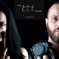 TTL Through the Lens - Fotógrafo - Odivelas