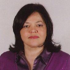 Tatiana Bushkovskaya - Aulas de Costura, Crochet e Tricô - Porto