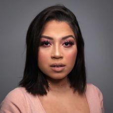 Rol.makeup - Cabeleireiros e Maquilhadores - Portalegre