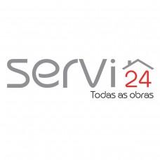 Servi24® - Inspeções a Casas e Edifícios - Porto