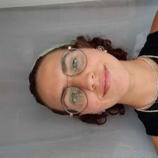 Maria do Mar Teixeira - Babysitting - Lisboa