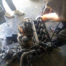 Tiago Da Cunha Simões - Reparação de Carros e Motas - Faro