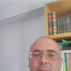 Luís Ramos - Explicações - Barreiro