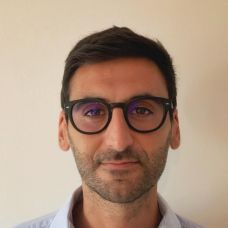 Gianmarco Rufo - Explicações - Oeiras