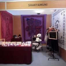 Shakyamuni - Reiki - Porto