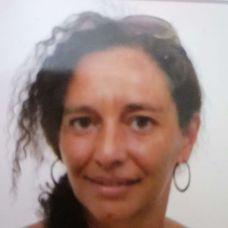 Ana Filipa Lopes C. - Serviço Doméstico - Portalegre