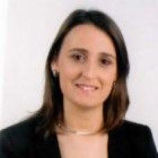 Joana Alexandra da Silva Morgado - Psicologia e Aconselhamento - Braga