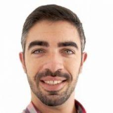 Paulo Pereira - Personal Training e Fitness - Coimbra