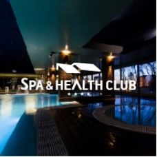 Health Club Santana Hotel & Spa -  anos