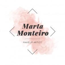 Marta Monteiro Makeup -  anos