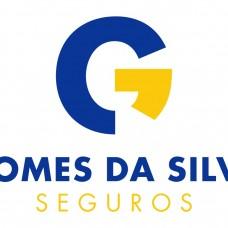 Gomes da Silva Mediacao de Seguros Lda - Agentes e Mediadores de Seguros - Braga