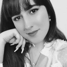 Liane Alexandra Pedro - Contabilidade e Fiscalidade - Set??bal