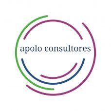 Apolo Consultores - Consultoria de Gestão - Viseu