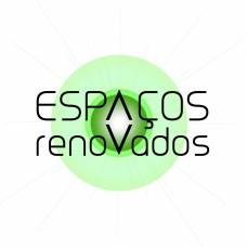 Espaços Renovados® - Autocad e Modelação - Lisboa