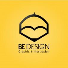 Be Design -  anos