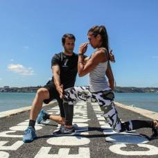 Pedro Faias - Personal Training e Fitness - Loures